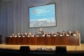 Всероссийский пленум урологов